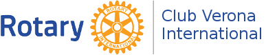 Rotary Club Verona International